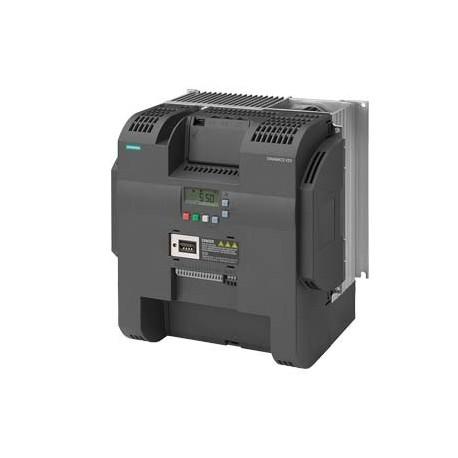 V20 3AC 380-480V 22KW con filtro C3