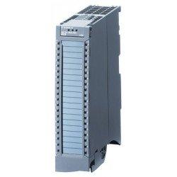 6ES7521-1BL00-0AB0