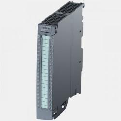 S7-1500, AI 4XU/I/RTD/TC ST