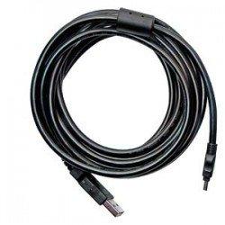 SINAMICS Kit-2 de conexión PC-PG USB (Juego de conexión convertidor-PC) Incluye STARTER en DVD y cab