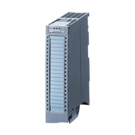 6ES7532-5HD00-0AB0