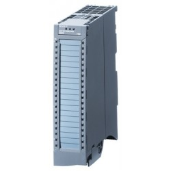 S7-1500, AQ 8XU/I HS