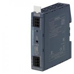 SITOP PSU6200 24 V/1,3 A Fuente de alimentación estabilizada entrada: 120-230 V AC (120-240 V DC)
