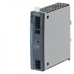 SITOP PSU6200 12V/7 A Fuente de alimentación estabilizada entrada: 120-230 V AC (120-240 V DC)