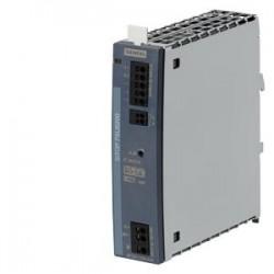 SITOP PSU6200 3,7 A NEC clase II fuente de alimentación estabilizada entrada: 120-230 V AC (120-240 VDC)