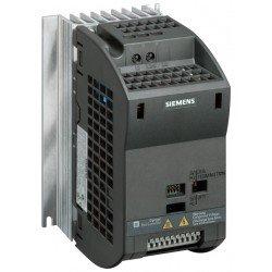 CPM110 200-240V 0,37KW, SIN FILTRO, EA, CORRIENTE FUGA