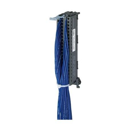 6ES7922-5CB00-0AC0