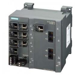 6GK5308-2FL00-2AA3