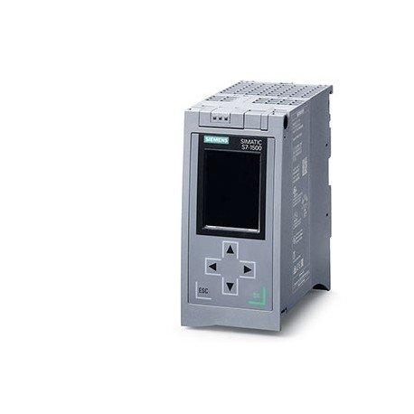 6ES7516-3FN01-0AB0