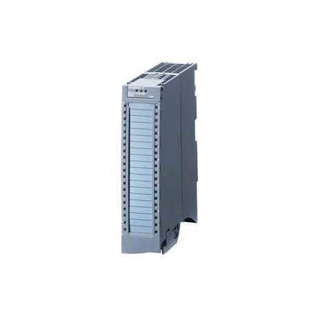 6ES7531-7KF00-0AB0