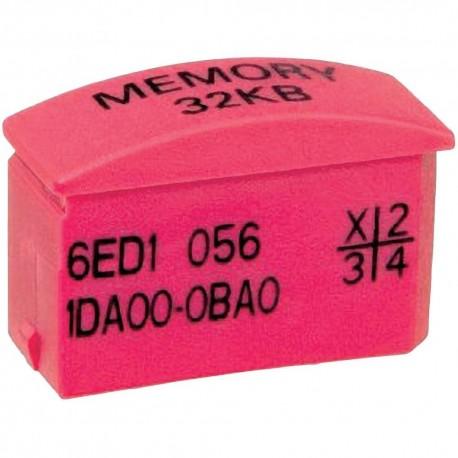 LOGO! Memory Card