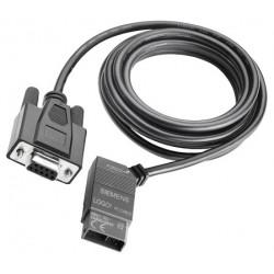Cable para PC LOGO!