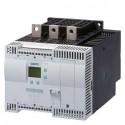3RW44 (Hasta 1200 kW a 400 V)